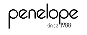shoppenelope Logo