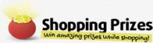 shoppingprizes Logo