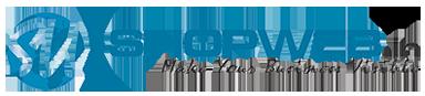 SHOPWEB (O) PRIVATE LIMITED Logo