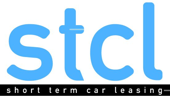 Short Term Car Leasing Ltd Logo