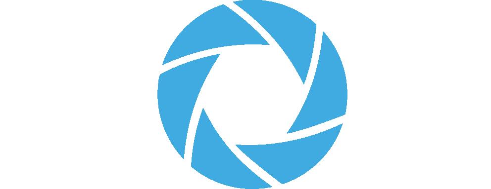 shotosf Logo