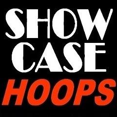 showcasehoops Logo