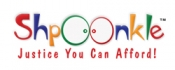 shpoonkle Logo