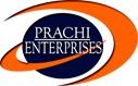 Shrink Packing India Logo