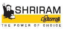 Shriram Automall Logo