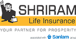 Shriram Life Insurance co. Ltd Logo