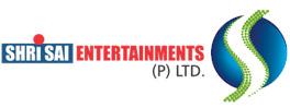Shri Sai Entertainment Pvt Ltd Logo