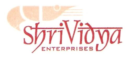 Shrividya Enterprises Logo