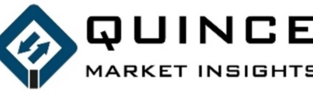 Quince Market Insights Logo