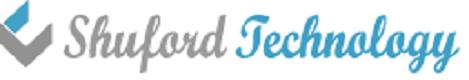 Shuford Technology Logo