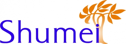 shumei-international Logo