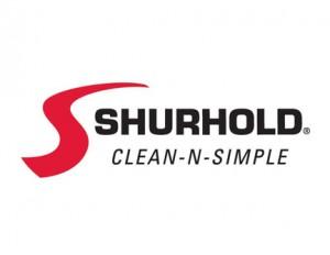 Shurhold Industries Logo