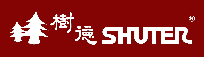 Shuter Enterprise Logo