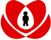Sickle Cell Disease Association of America, Inc. Logo