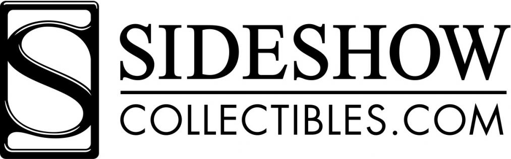 Sideshow Collectibles Logo