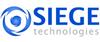 Siege Technologies LLC Logo