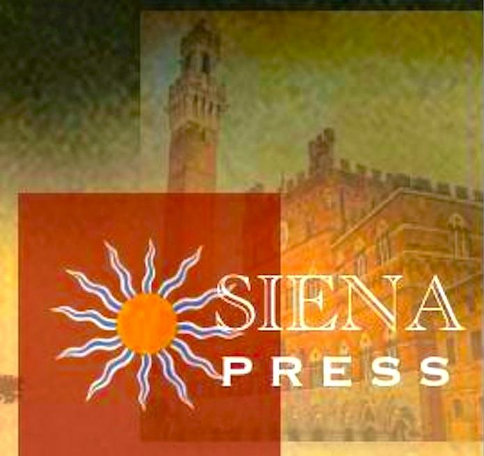 Siena Press Logo