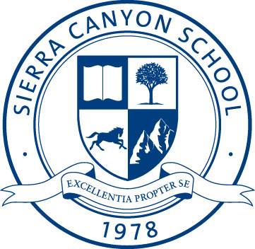 sierracanyonschool Logo