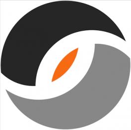 sierradata Logo