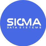 Sigma Data Systems Logo
