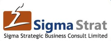 Sigmastrat Logo