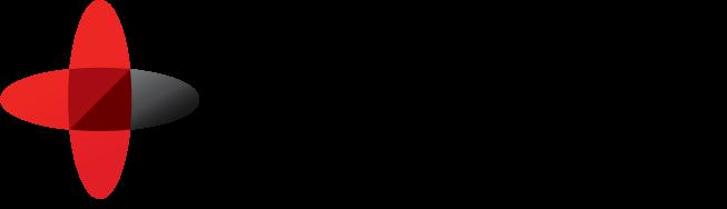 sigmatechnology Logo