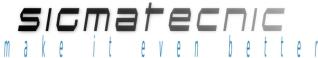 Sigmatecnic Logo