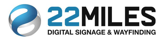signage_digital Logo