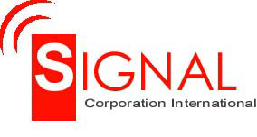 signalgloves Logo