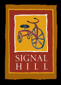 signalhill Logo