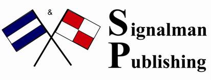 Signalman Publishing Logo