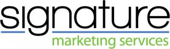 Signature Marketing Services Logo