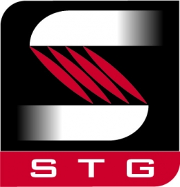 Signature Technology Group Logo