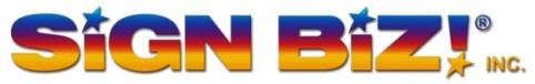 Sign Biz, Inc. Logo