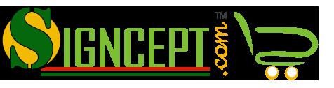 signcept Logo