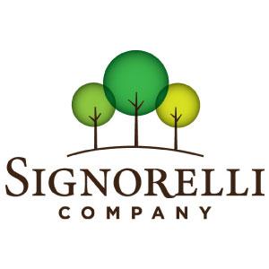 Signorelli Company Logo