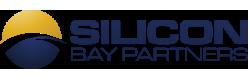 Silicon Bay Partners Logo