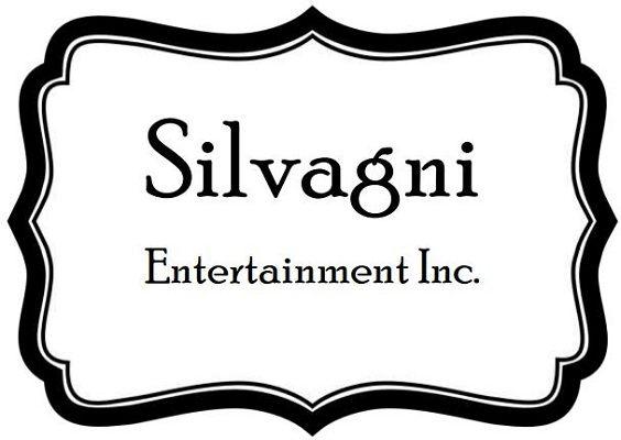silvagnient Logo