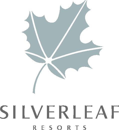 Silverleaf Resorts, Inc. Logo