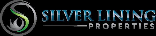 Silver Lining Properties Logo