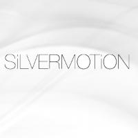 silvermotion Logo