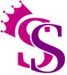 Gujarat Logo