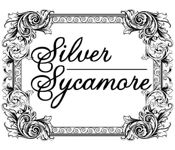 Silver Sycamore Logo