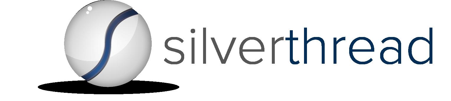 Silverthread, Inc Logo