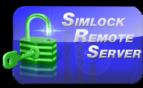 simlockremoteserver Logo