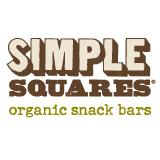 simplesquares Logo
