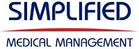 Simplified Medical Management Logo