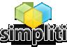 Simpliti Logo
