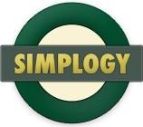 Simplogy Logo