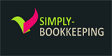 Simply-Bookkeeping Logo